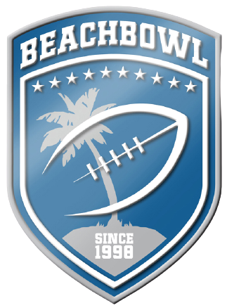 BeachBowl