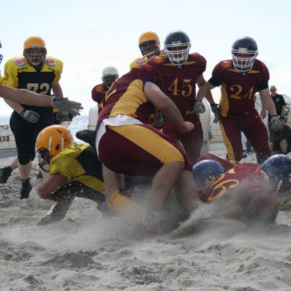 Beach Bowl 2010 130