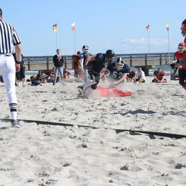 Beach Bowl 2010 202