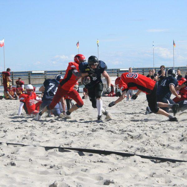 Beach Bowl 2010 206