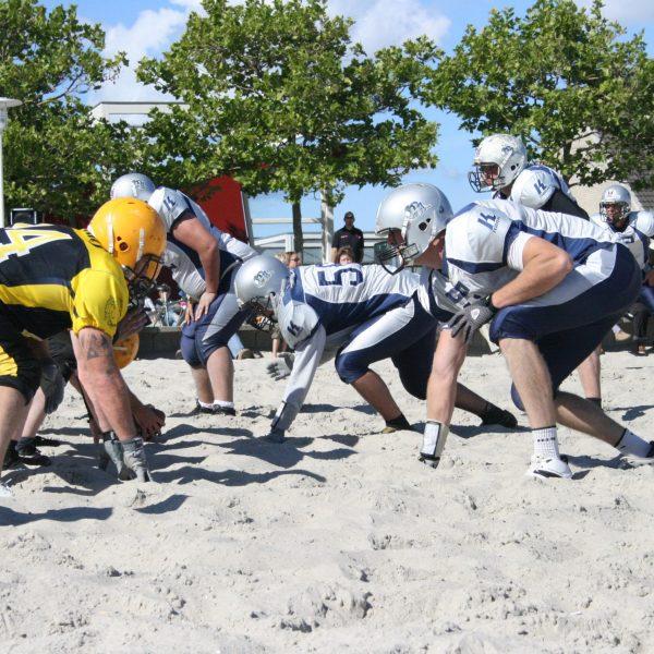 Beach Bowl 2010 239
