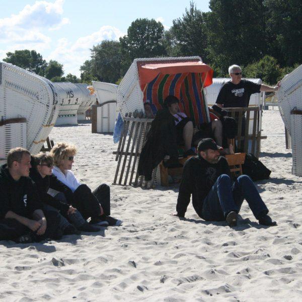 Beach Bowl 2010 260